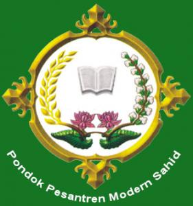 Pondok Pesantren Modern Sahid